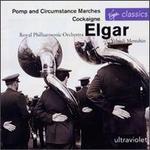 Elgar: Pomp & Circumstance Marches; Cockaigne Overture