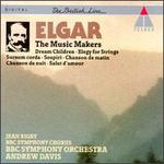 Elgar: The Music Makers