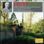 Elgar: Violin Concerto, Op. 61; Cello Concerto, Op. 85; Dream Children, Op. 43