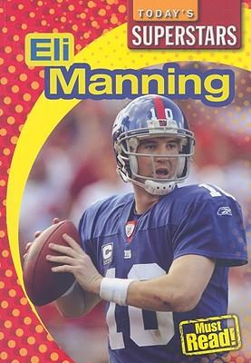 Eli Manning - Stewart, Mark