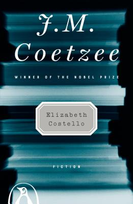 Elizabeth Costello - Coetzee, J M
