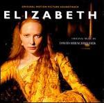 Elizabeth [Original Soundtrack]