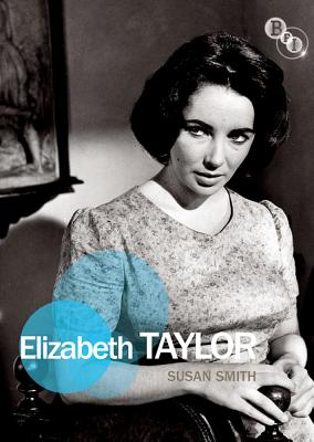 Elizabeth Taylor - Smith, Susan