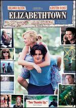 Elizabethtown - Cameron Crowe