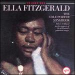 Ella Fitzgerald Sings the Cole Porter Songbook, Vol.1