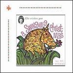 Ella Wishes You a Swinging Christmas [Bonus Tracks] - Ella Fitzgerald