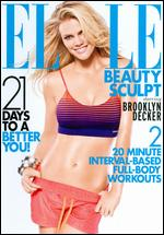 Elle: Make Better Collection - Beauty Sculpt -