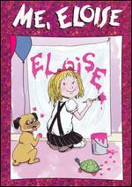 Eloise: Me, Eloise