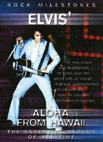 Elvis: Aloha From Hawaii -