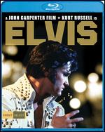 Elvis [Blu-ray] [2 Discs] - John Carpenter