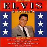 Elvis & Friends