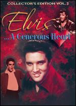 Elvis Presley: From the Beginning... to the End, Vol. 2