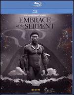 Embrace of the Serpent [Blu-ray] - Ciro Guerra