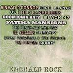 Emerald Rock [Thunderbolt]