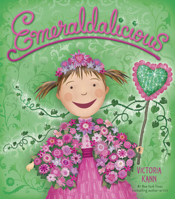 Emeraldalicious -