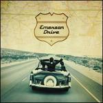 Emerson Drive - Emerson Drive