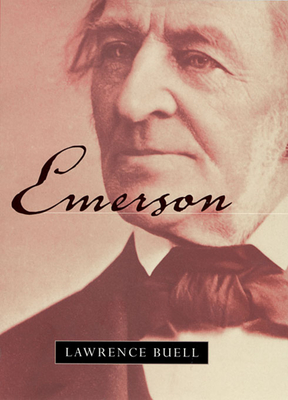 Emerson - Buell, Lawrence