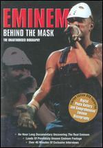 Eminem: Behind the Mask