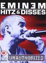 Eminem: Hitz and Disses