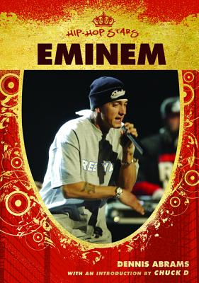 Eminem - Abrams, Dennis
