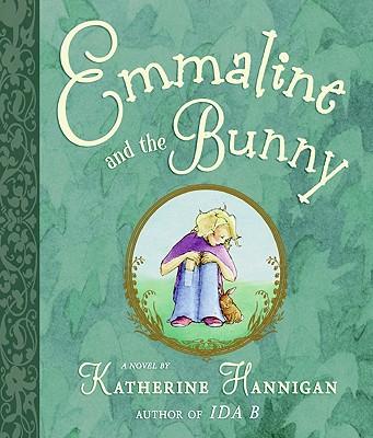 Emmaline and the Bunny -