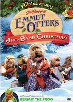 Emmet Otter's Jug-Band Christmas - Jim Henson