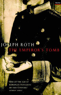 Emperor'S Tomb - Roth, Joseph, and Hoare, John (Translated by)