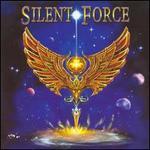 Empire of Future [Bonus Track]