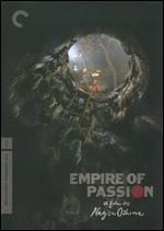 Empire of Passion [Criterion Collection]