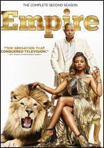 Empire: Season 02