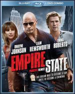 Empire State [Blu-ray/DVD]