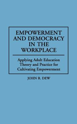 empowerment in the workplace Aim the purpose of the present study was to test an expanded model of kanter's theory by examining the influence of structural empowerment, psychological empowerment and workplace incivility on the organizational commitment of newly-graduated nurses background the early years of practice.