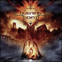 Empyre - Burning Point