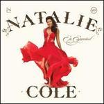 En Espa�ol - Natalie Cole