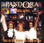 En Vivo (1985/1998)