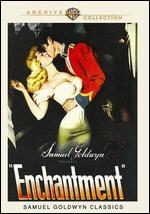 Enchantment - Irving G. Reis