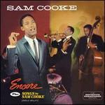 Encore/Songs by Sam Cooke