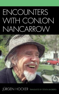 Encounters with Conlon Nancarrow - Hocker, Jurgen