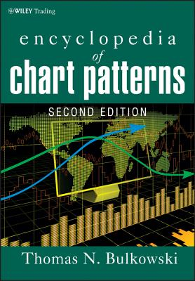 Encyclopedia of Chart Patterns - Bulkowski, Thomas N