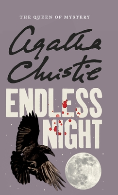 Endless Night - Christie, Agatha, and Mallory (DM) (Editor)