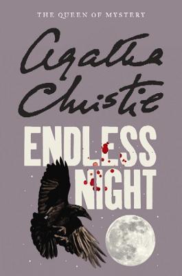 Endless Night - Christie, Agatha