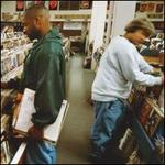 Endtroducing..... [20th Anniversary Edition] [6 LP]
