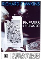 Enemies of Reason