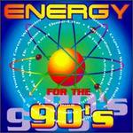 Energy for the 90's