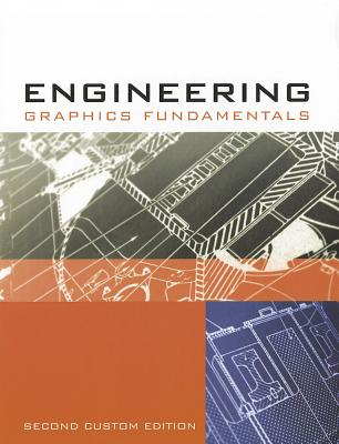 Engineering Graphics Fundamentals - Learning Solutions