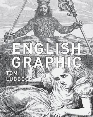 English Graphic -