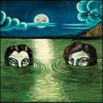 English Oceans [LP]