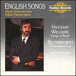 English Songs