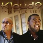 Enjoy the Ride - Kloud 9