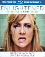 Enlightened: Season 01
